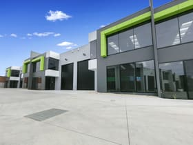 Industrial / Warehouse commercial property for sale at M inc/105 Cochranes Road Moorabbin VIC 3189