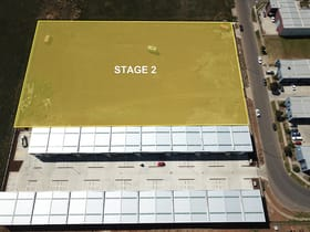 Development / Land commercial property for lease at 56-68 Eucumbene Drive Ravenhall VIC 3023
