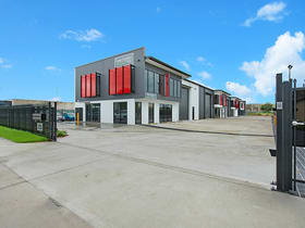Factory, Warehouse & Industrial commercial property for sale at Lot 3/252 Earnshaw Road Northgate QLD 4013