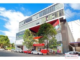 Retail commercial property for sale at 26/1-5 Harrow Road Auburn NSW 2144