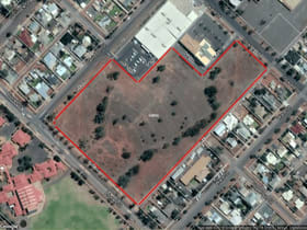 Development / Land commercial property for sale at 55 Lionel Street South Kalgoorlie WA 6430
