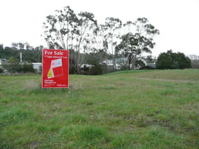 Development / Land commercial property for sale at 16A Merino Street Launceston TAS 7250