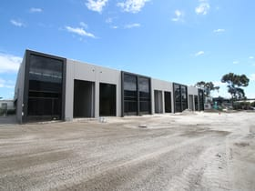 Industrial / Warehouse commercial property for sale at 19/17-21 Export Drive Brooklyn VIC 3012