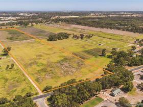 Development / Land commercial property for sale at Lot 563 St Albans Road Baldivis WA 6171