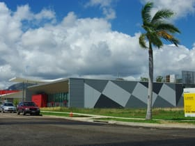 Offices commercial property for lease at 39 Black Hawk Boulevard Thuringowa Central QLD 4817