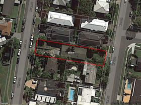 Development / Land commercial property for sale at 13 Ward Street Southport QLD 4215