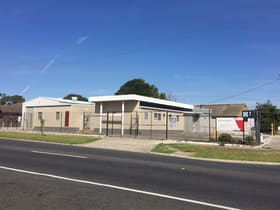 Industrial / Warehouse commercial property for sale at 77-79 Lloyd Street Moe VIC 3825