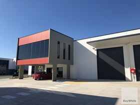 Offices commercial property for sale at 6/75 Flinders Parade North Lakes QLD 4509