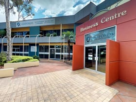 Offices commercial property for sale at 5,6,9 & 10/14 Garden Boulevard Dingley Village VIC 3172