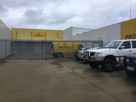 Shop & Retail commercial property for sale at 24A Princess Street Bundaberg East QLD 4670
