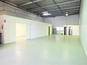 Industrial / Warehouse commercial property for sale at 4/44 Boron Street Sumner QLD 4074