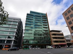 Offices commercial property sold at Suite 208, 147 Pirie Street Adelaide SA 5000