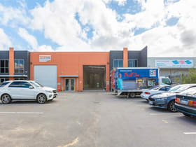 Offices commercial property sold at 18A Baling Street Cockburn Central WA 6164