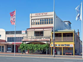 Offices commercial property for sale at 83 Commercial Road Port Adelaide SA 5015