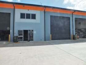Industrial / Warehouse commercial property for sale at 9/11 Forge Close Sumner QLD 4074