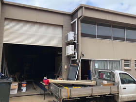 Showrooms / Bulky Goods commercial property for sale at 4/14 Spine Street Sumner QLD 4074
