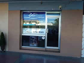 Offices commercial property for sale at 5/147 Balo Street Moree NSW 2400