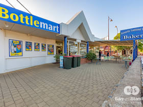 Retail commercial property sold at 38 Ommaney Road Brunswick WA 6224