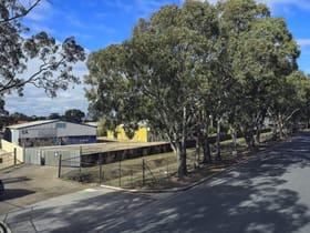 Industrial / Warehouse commercial property sold at 5-5A Plymouth Road Wingfield SA 5013