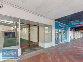 Offices commercial property for sale at 133 Queen Street Ayr QLD 4807