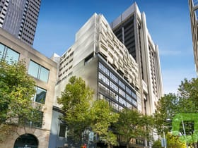 Industrial / Warehouse commercial property for sale at 28F/601 Little Collins Street Melbourne VIC 3000
