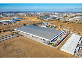 Industrial / Warehouse commercial property sold at 2 - 12 Banfield Court Truganina VIC 3029
