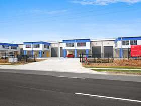 Industrial / Warehouse commercial property for sale at 35 Five Islands Road Port Kembla NSW 2505