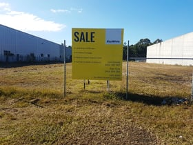 Development / Land commercial property for sale at 19 Enterprise Street Caloundra West QLD 4551