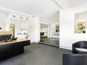Offices commercial property for sale at Crows Nest NSW 2065
