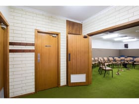 Other commercial property for sale at 9A Cedar Street Mount Gambier SA 5290