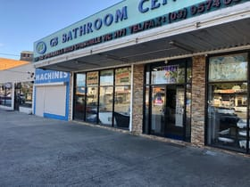 Retail commercial property for sale at 180 - 184 Springvale Road Springvale VIC 3171