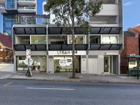 Shop & Retail commercial property for sale at 1/170 Adelaide Terrace East Perth WA 6004