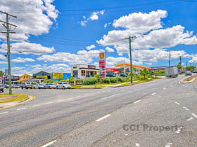 Shop & Retail commercial property for sale at 7-9 Michlin Street Moorooka QLD 4105