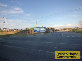 Development / Land commercial property for sale at 427 Main Myrtletown Road Pinkenba QLD 4008