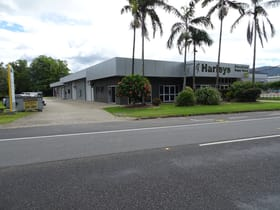 Industrial / Warehouse commercial property for sale at 9/149 - 153 English Street Cairns City QLD 4870