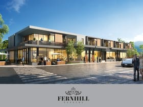 Offices commercial property for sale at R4, G06/40 Station Street Ferntree Gully VIC 3156