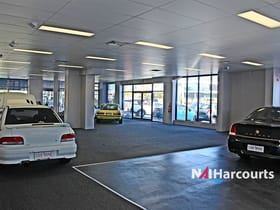 Parking / Car Space commercial property for sale at 621 Gympie Road Chermside QLD 4032