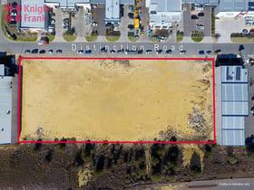 Development / Land commercial property for sale at 11 Distinction Way Wangara WA 6065