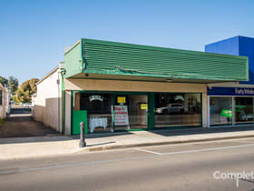 Retail commercial property for sale at 58 COMMERCIAL STREET WEST Mount Gambier SA 5290