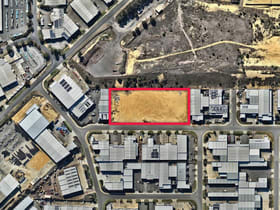 Development / Land commercial property for sale at 13 Distinction Way Wangara WA 6065