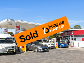 Retail commercial property sold at 678 The Horsley Drive Smithfield NSW 2164