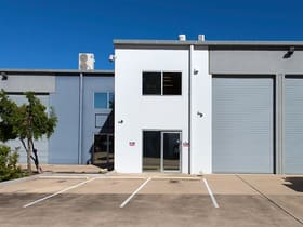 Industrial / Warehouse commercial property for sale at 9/20 Jijaws Street Sumner QLD 4074