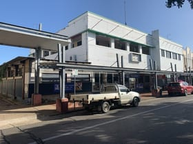 Hotel / Leisure commercial property for sale at 139-141 Queen Street Ayr QLD 4807