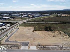 Development / Land commercial property for lease at Cnr Remisko Drive & Alex Wood Forrestdale WA 6112