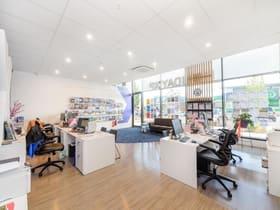 Retail commercial property sold at F2, 42-44 Copernicus Crescent Bundoora VIC 3083