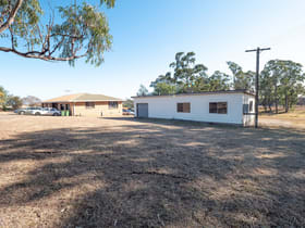 Factory, Warehouse & Industrial commercial property for sale at 511-517 South Street Harristown QLD 4350