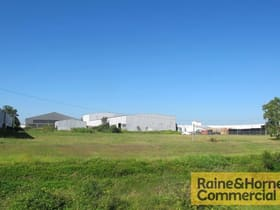 Development / Land commercial property for sale at Lot 2/236 Musgrave Road Coopers Plains QLD 4108