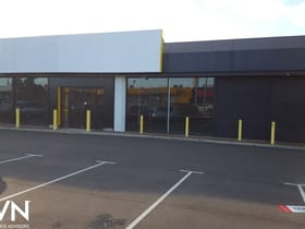 Shop & Retail commercial property for lease at 325 Great Eastern Highway Midland WA 6056
