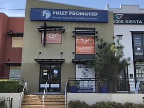 Offices commercial property for sale at 9/3352 Pacific Highway Springwood QLD 4127
