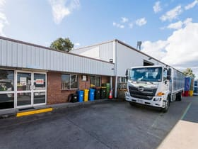 Industrial / Warehouse commercial property for sale at 11 Argon Street Sumner QLD 4074